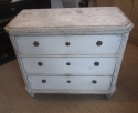 A pair of commodes - picture 2