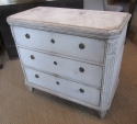 A pair of commodes - picture 4