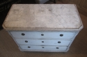 A pair of commodes - picture 5