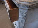 A pair of commodes - picture 8