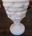 An Alabaster lamp - picture 5