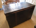 A large military trunk - picture 12