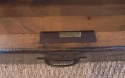 A large military trunk - picture 4