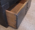 A large military trunk - picture 5