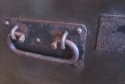 A large military trunk - picture 6