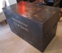 A large military trunk - picture 7