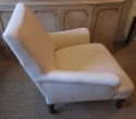 A pair of armchairs - picture 2