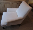 A pair of armchairs - picture 6