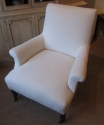 A pair of armchairs - picture 7