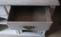 A painted pine dresser - picture 12