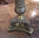 A pair of candlesticks - picture 2