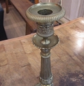 A pair of candlesticks - picture 3