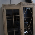 A pair of bookcases - picture 5
