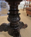 A marble top Gueridon - picture 4