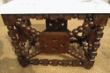 An unusual side table/plinth - picture 2