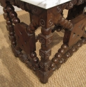 An unusual side table/plinth - picture 5