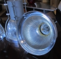 4 industrial lights - picture 4