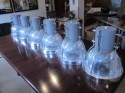 4 industrial lights - picture 6